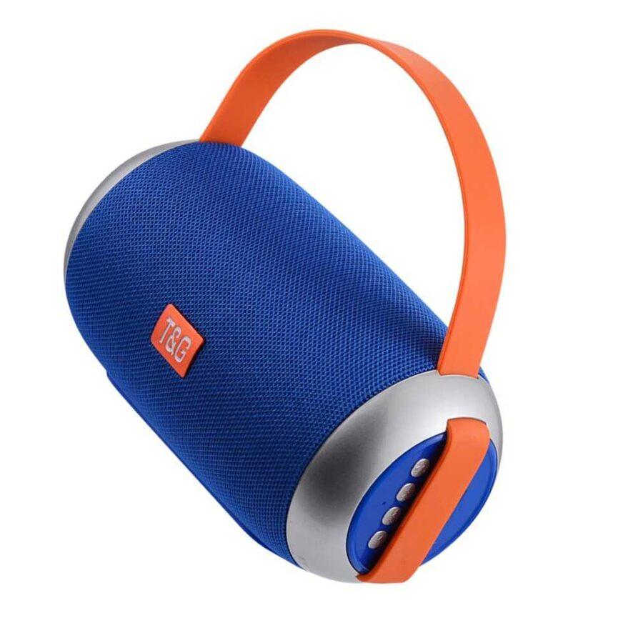 TG112 Portable Bluetooth speaker bli online dyqan taxi