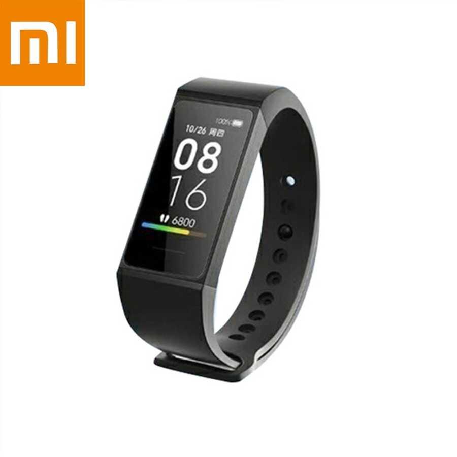 Xiaomi Redmi Smart Watch