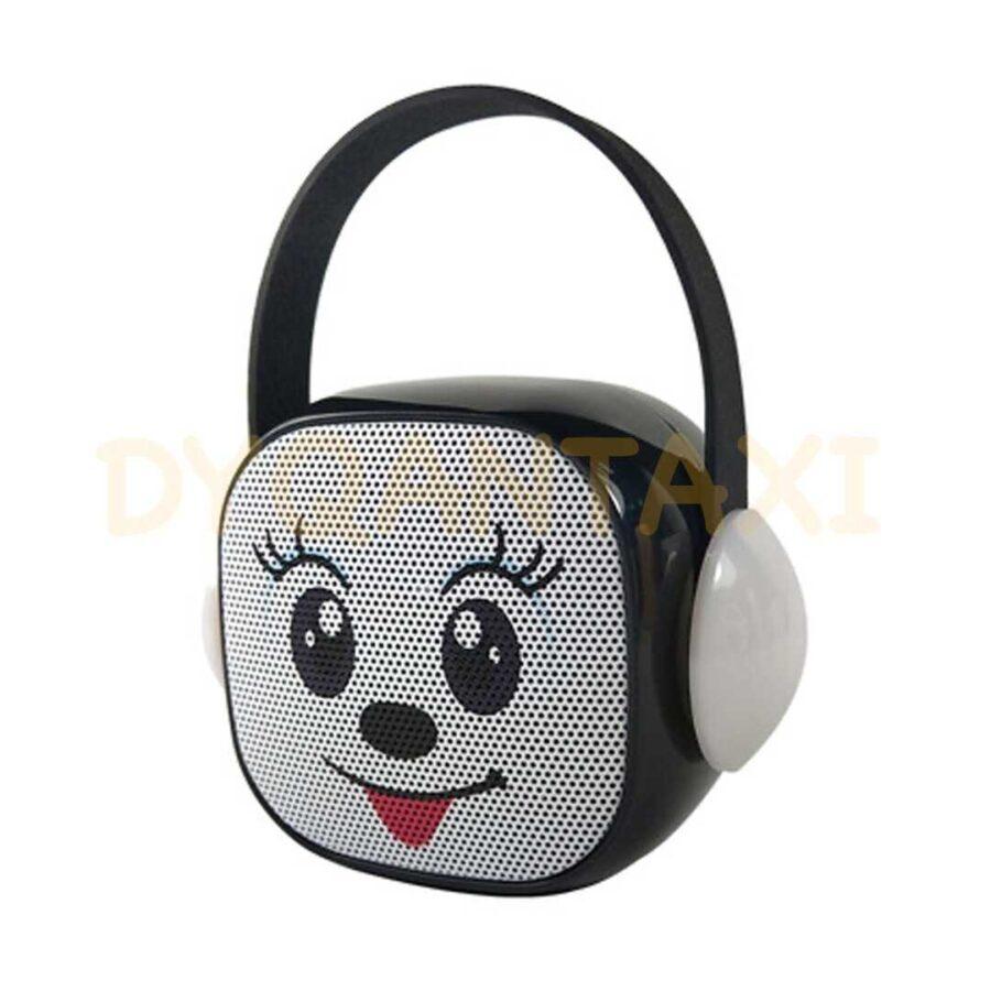 bluetooth wireless speaker a12 bli online dyqan taxi