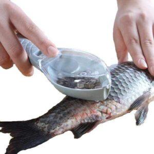 fish scale remover heqja e luspave bli online dyqan taxi