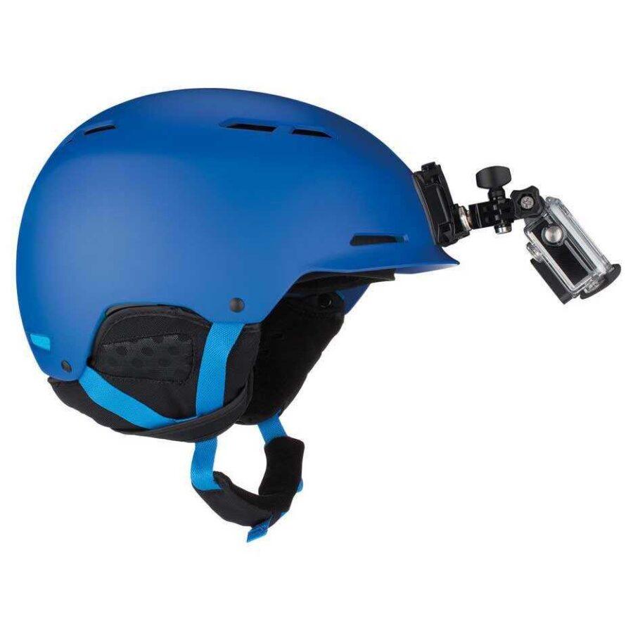 gopr helmet font and side mount online dyqan taxi