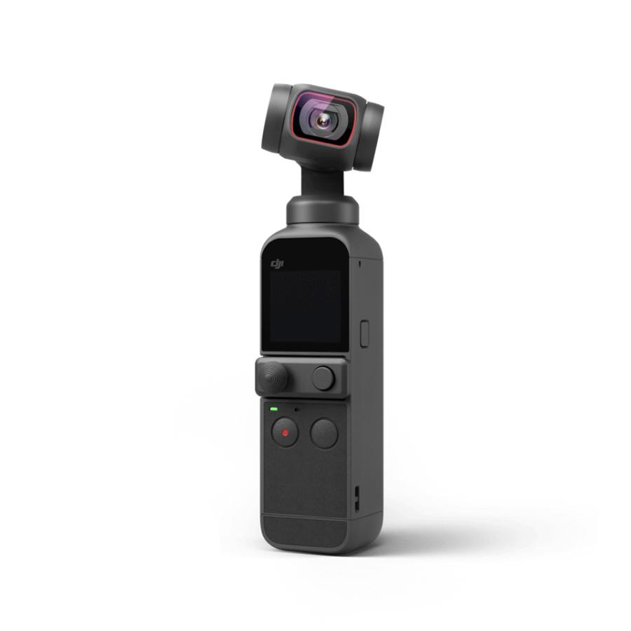 kamer osmo pocket online dyqan taxi