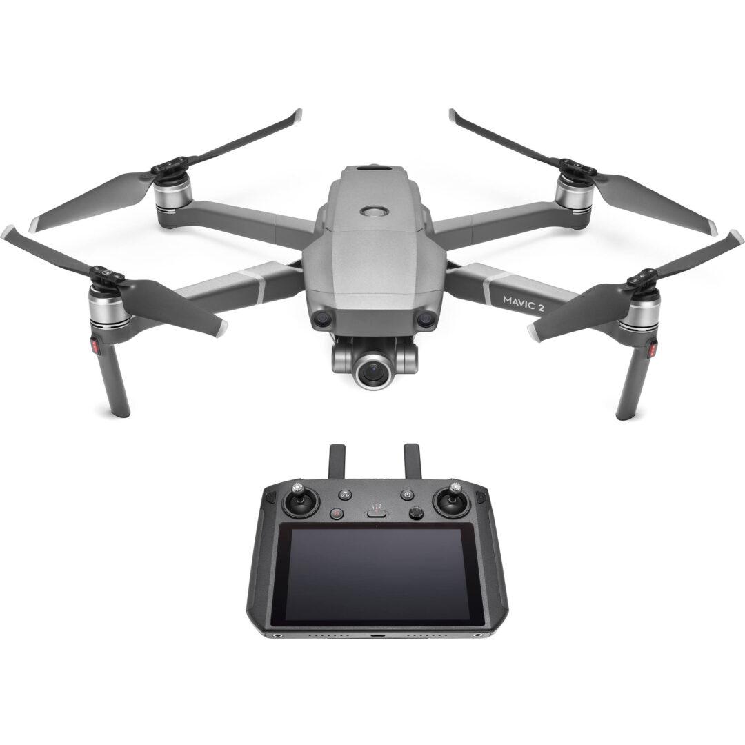 mavic 2 zoom dron online dyqan taxi