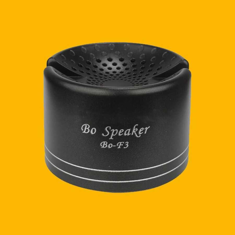 mini speaker bof 3bli online dyqan taxi