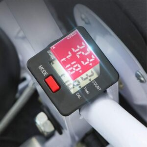 mini stepper pajisje per fitness