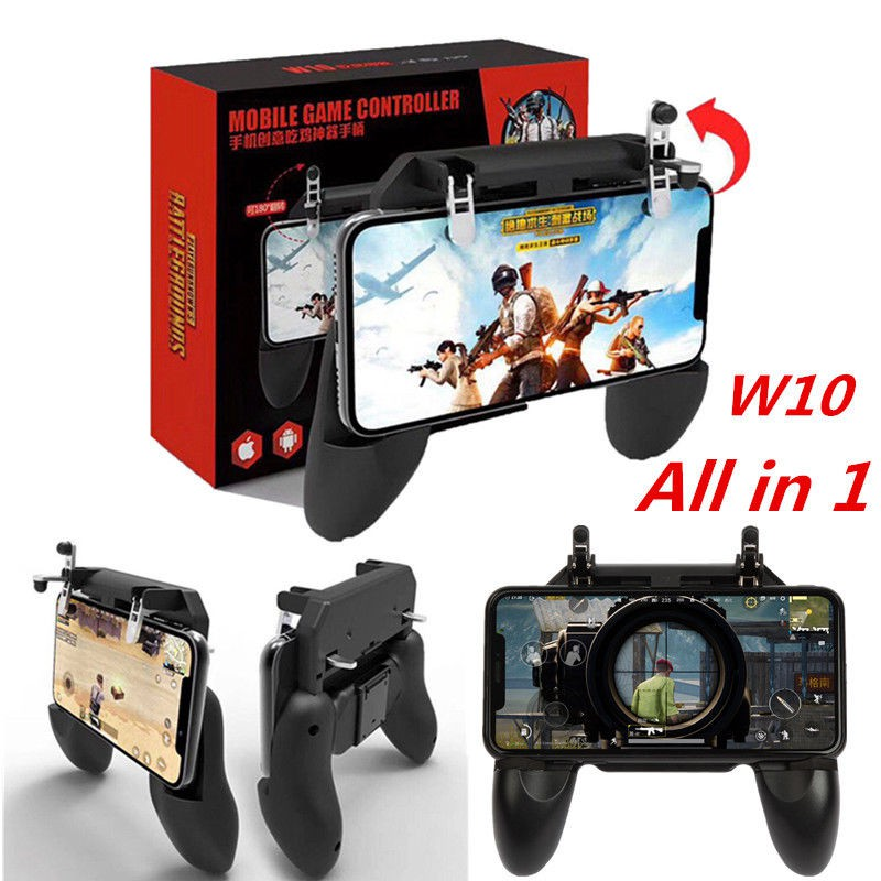 mobile game controller w10 bli online dyqan taxi