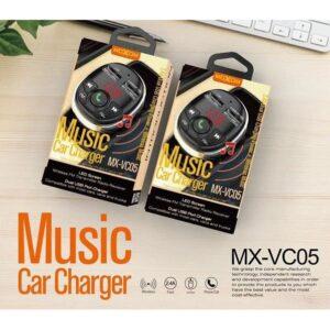 mx vc05 karikues makine per celularin bli onlne dyqan taxi