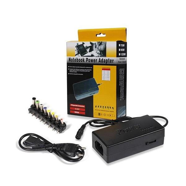 notebook power adapter