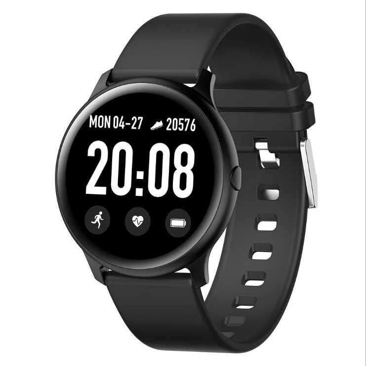 smart watch fitness ip67 bli online dyqan taxi