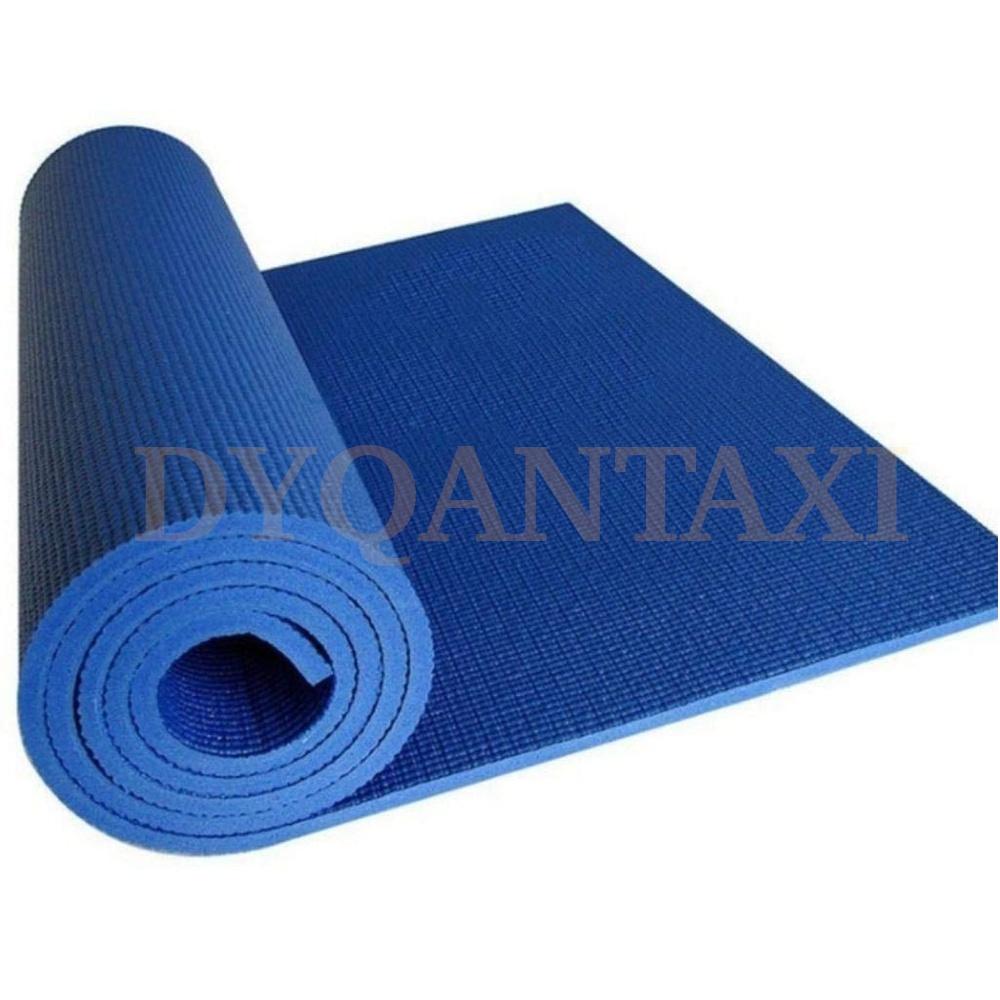 yoga mat carpet bli online dyqan taxi