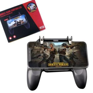 w10 universal mobile phone game controller dyqan taxi