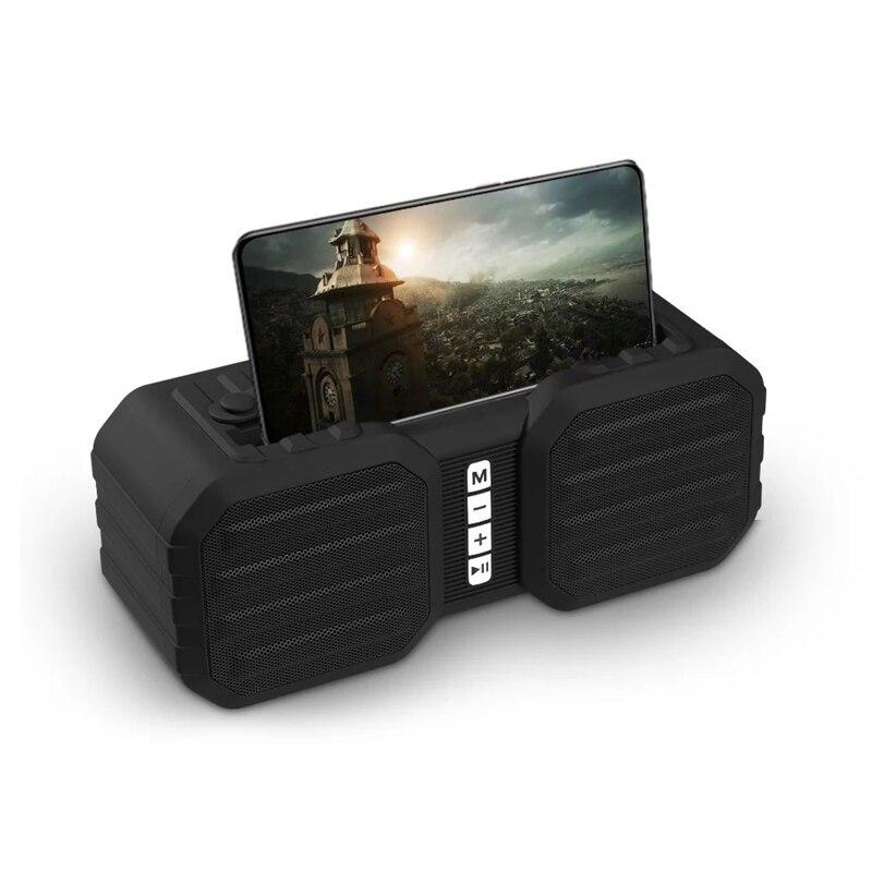 wireless music speaker x8 bli online dyqan taxi