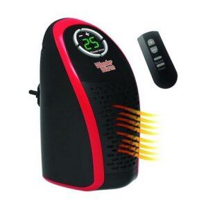 wonder warm ngrohese portabel elektrike bli online dyqan