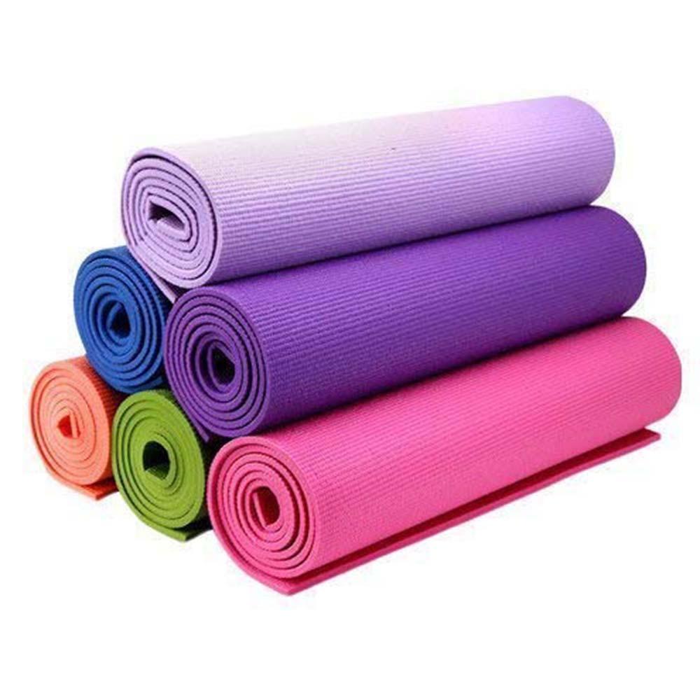 yoga carpet bli online dyqan taxi