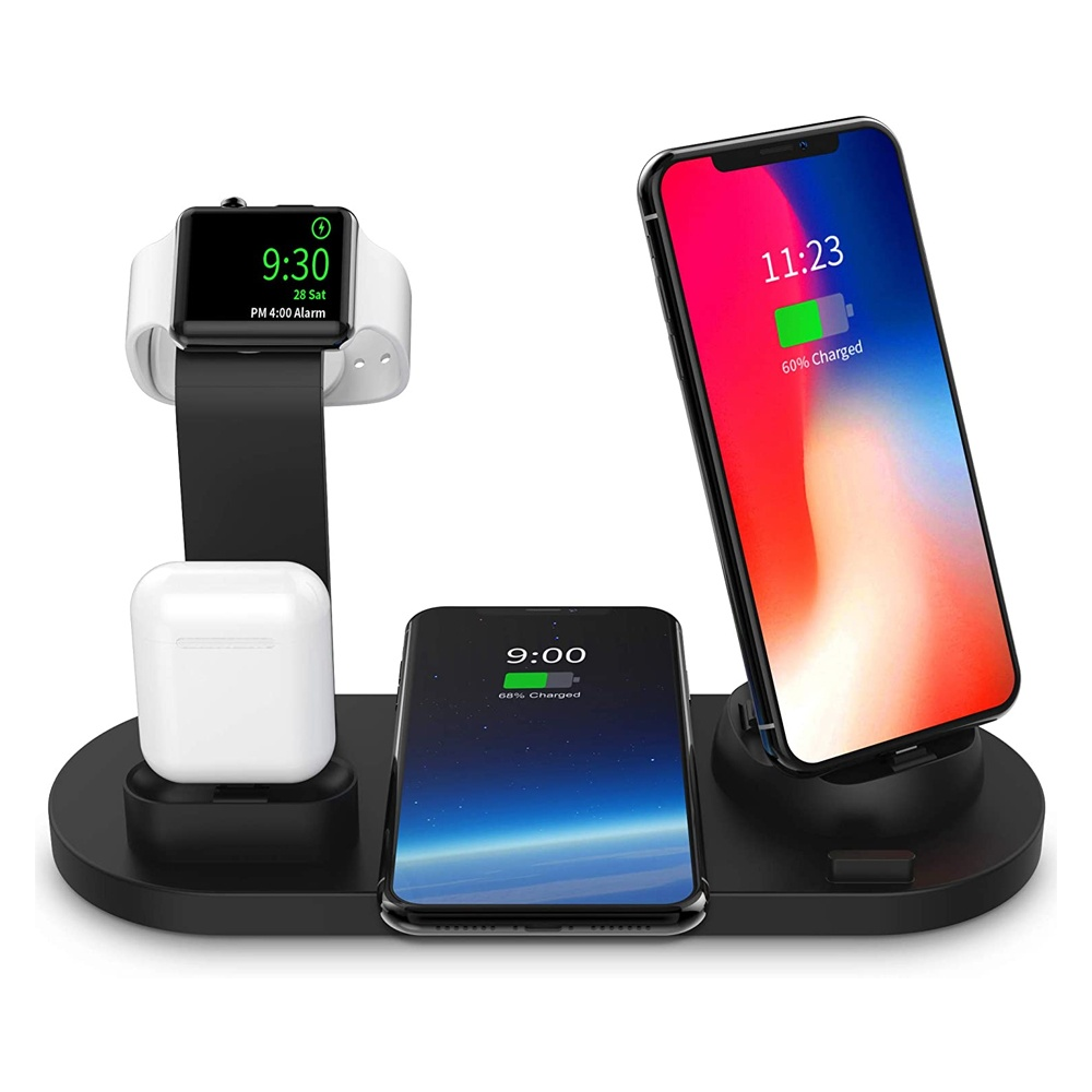 6ne1 wireless fast charger online dyqan taxi