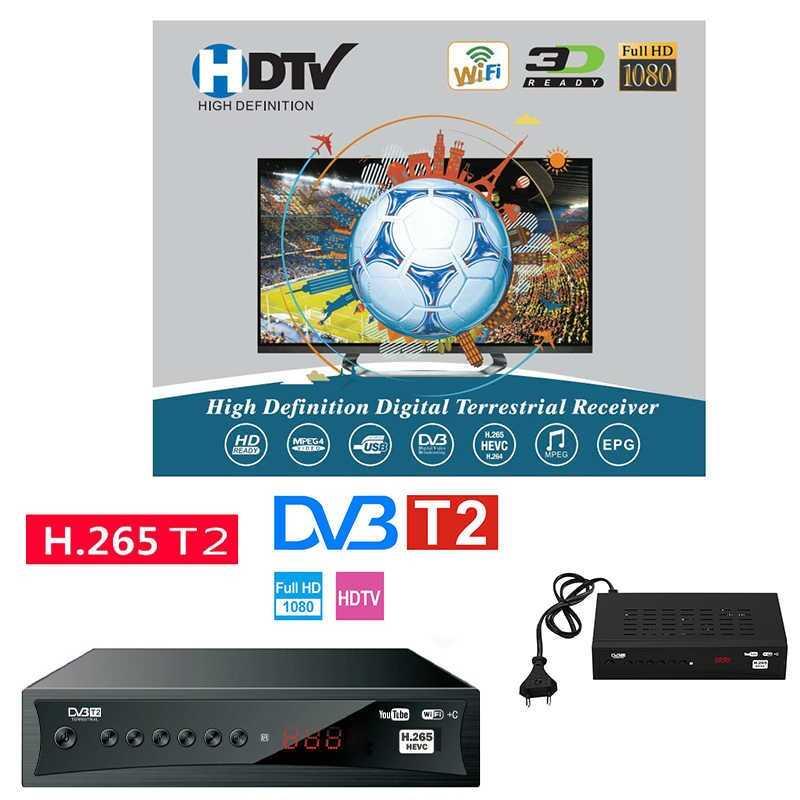 recceptor dvb t2 dekoder online dyqan taxi