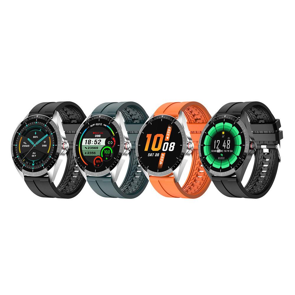 bluetooth smartwatch gw16 shop online dyqan taxi al
