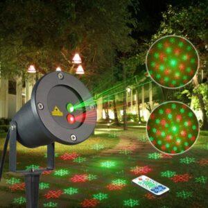 drite projektor led online dyqan taxi