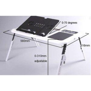 e table tavoline praktike per laptopin bli online dyqan taxi