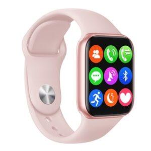 g63l smart watch 1.75 inch dyqan taxi