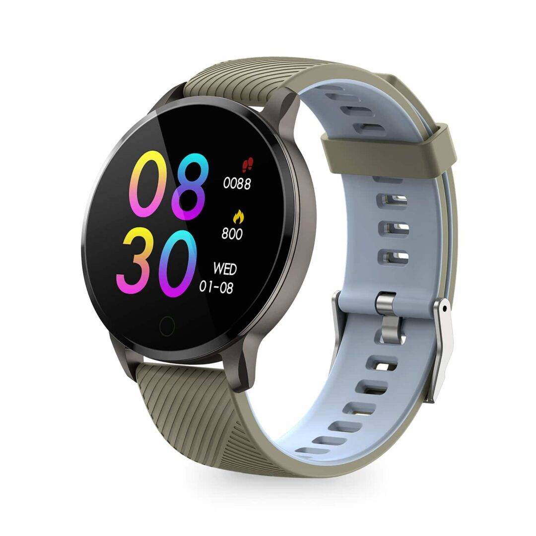 havit h1113a smart watch online dyqan taxi