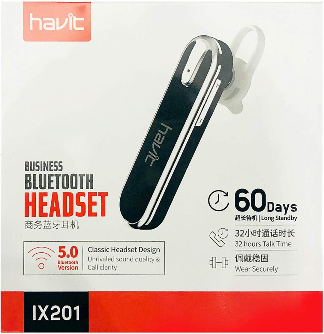 ix 201 bluetooth headset online ne dyqan taxi