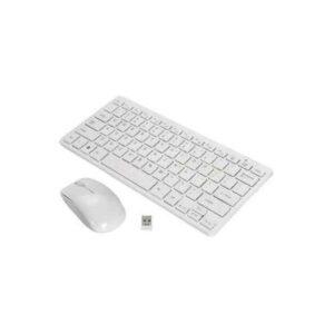 k03 ultra thin keyboard online ne dyqan taxi