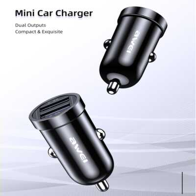 mini car charger online dyqan taxi