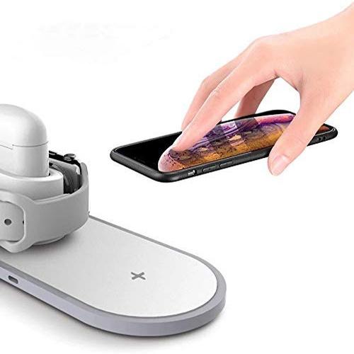 moxom wireless charging online dyqan taxi