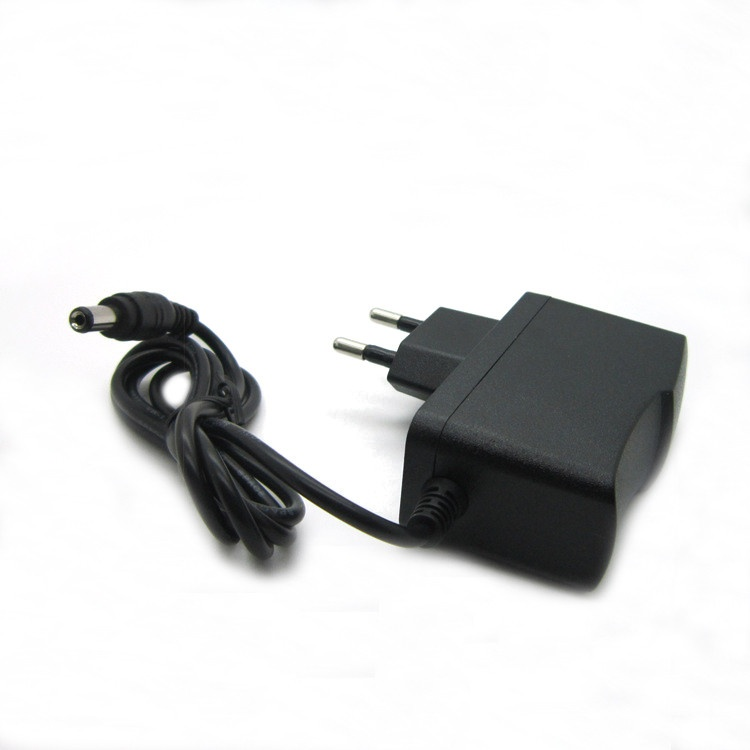 power adapter 12v 1a online dyqan taxi