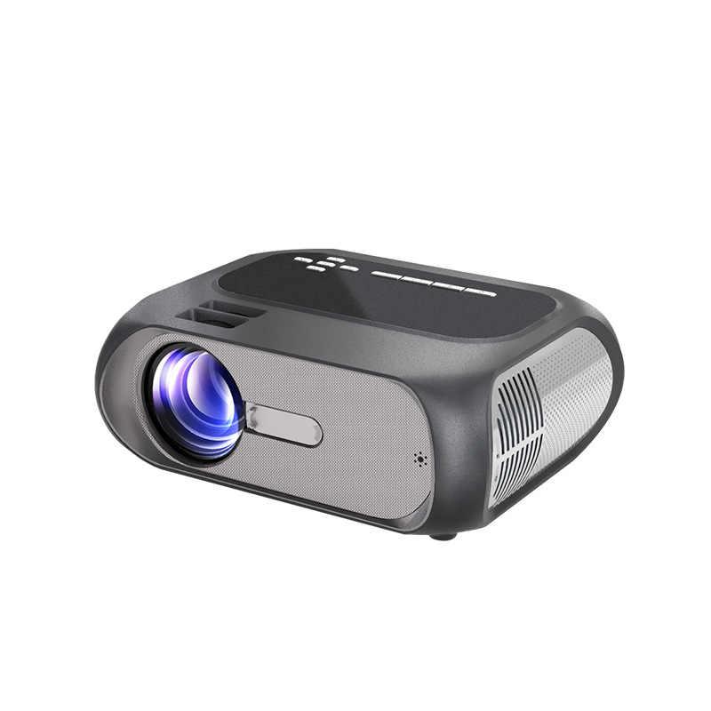 projektor led t7 online dyqan taxi