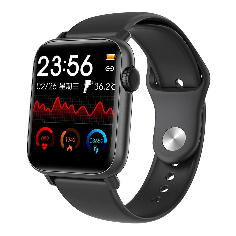 smart watch qs19 online dyqan taxi