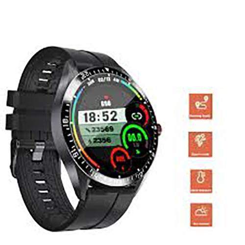 smartwatch gw16 online at dyqan taxi al