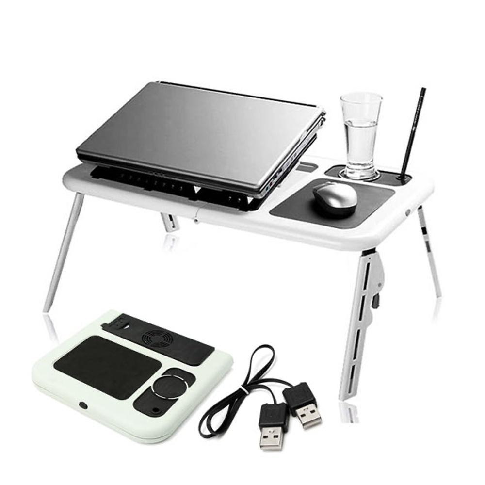 tavoline praktike per laptopin bli online dyqan taxi