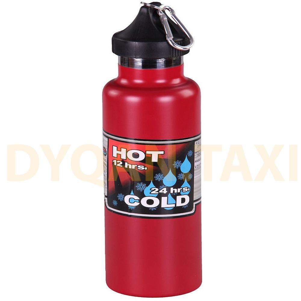 termus 500ml online ne dyqan taxi
