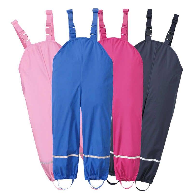 veshje waterproof per femije online dyqan taxi