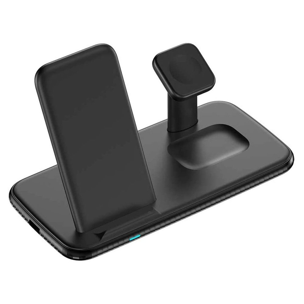 wireless charger 4in1 bli online dyqan taxi