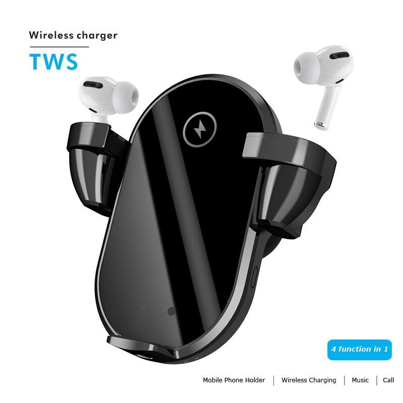 wireless charger tws online dyqan taxi