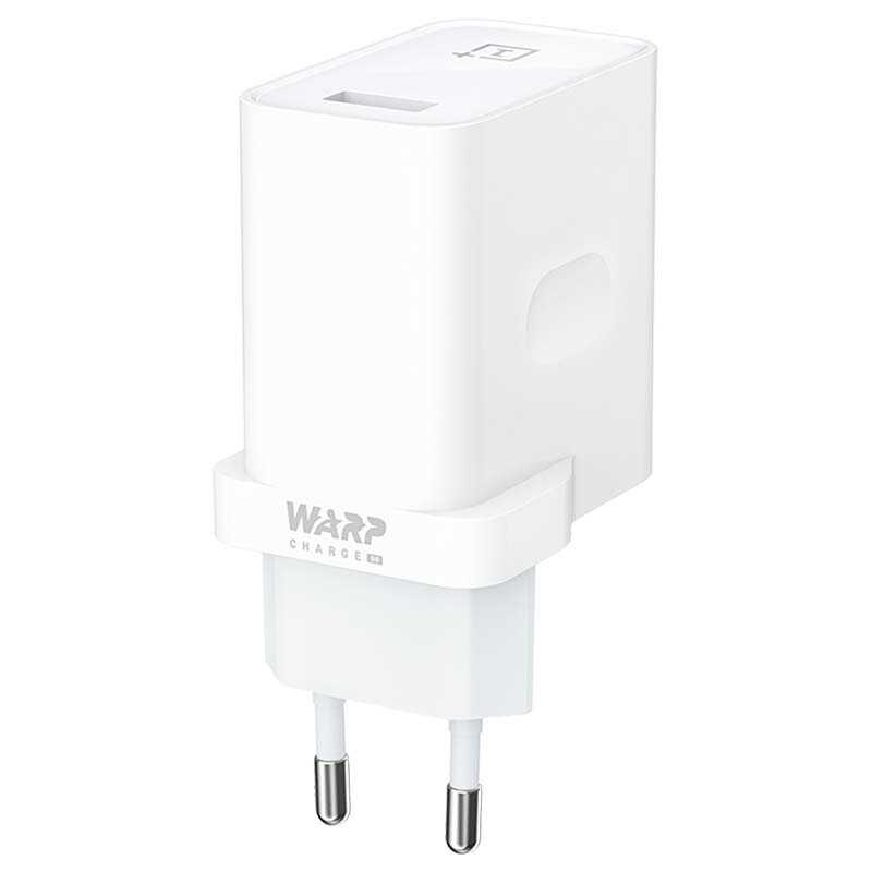 OnePlus Warp Charge 30 USB