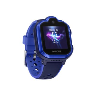 Smart Watch Huawei 3 Pro per femije