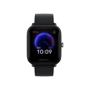 amazfit pop smart watch