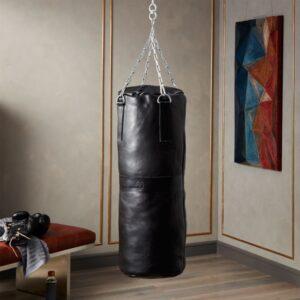 boxing bag thes boksi bli online dyqan taxi