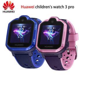 smart watch 3 pro huawei blerje online dyqan taxi