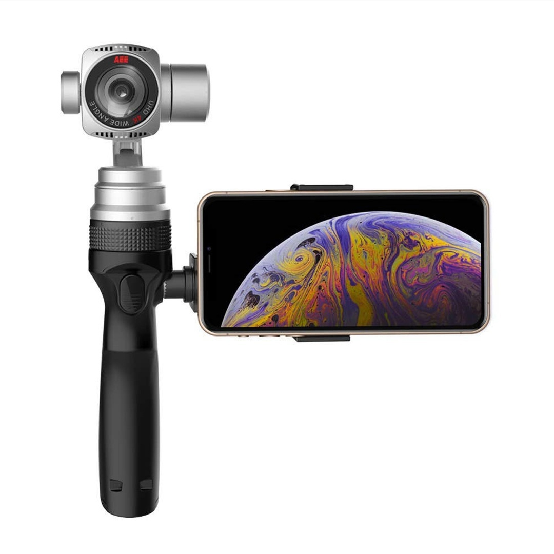 stabilizues video me kamera te integruar bli online dyqan taxi