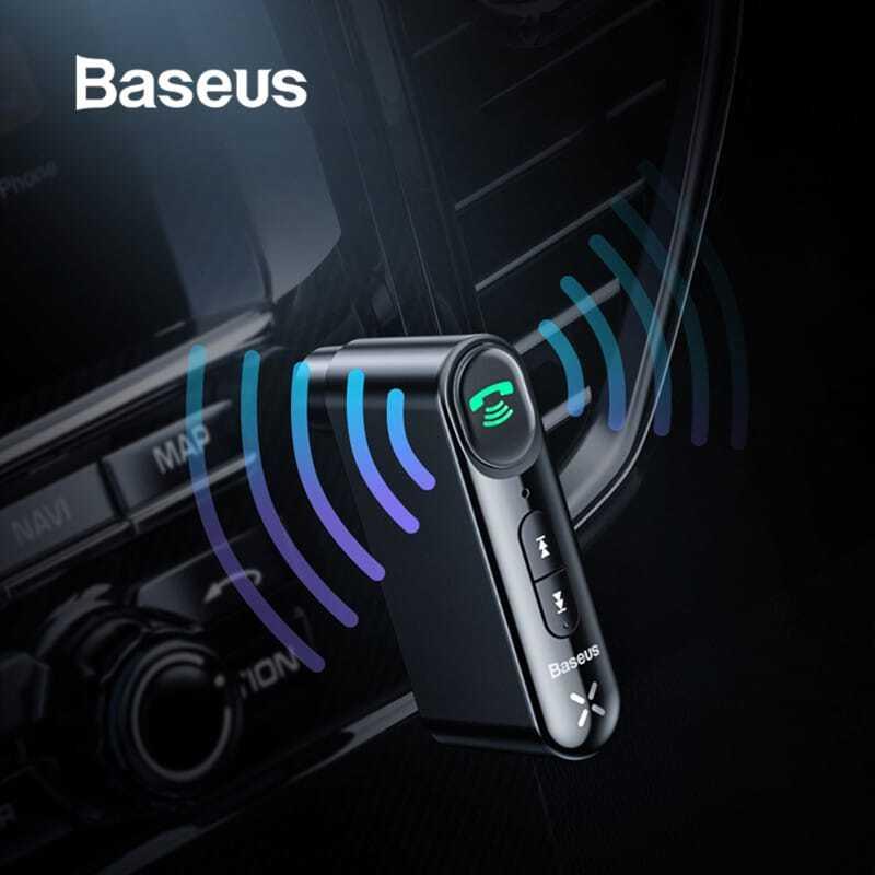 marres audio baseus online ne dyqan taxi