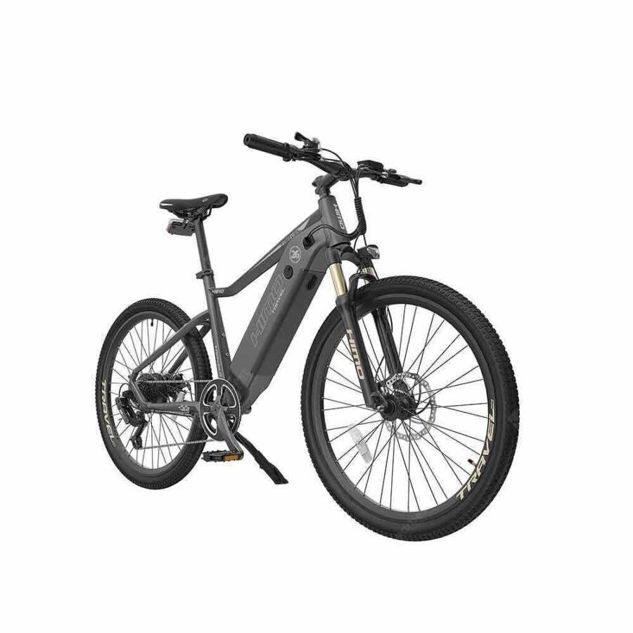 biciklete elektrike xiaomi online dyqan taxi
