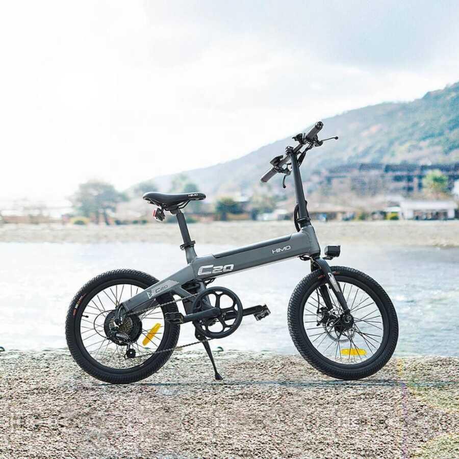 xiamo himo c20 bicycle online shop dyqan taxi