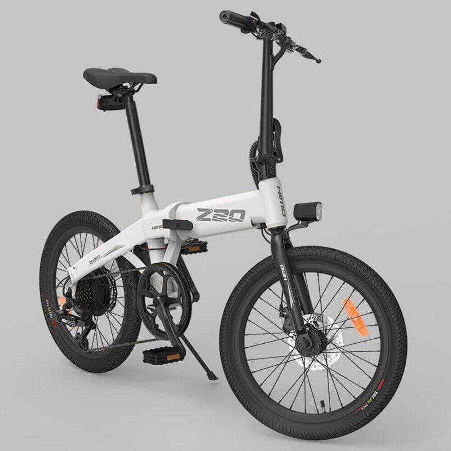 xiaomi electric bicycle blerje online dyqan taxi