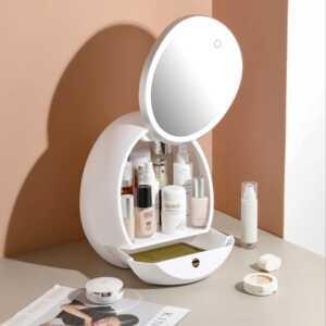 Organizues-me-pasqyre-per-make-up-dhe-drite-led.jpg