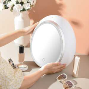 Organizues-me-pasqyre-per-makeup-dhe-drite-led.jpg